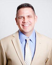 Dr. Luis M. Ramirez